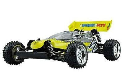 RC Buggy HBX Modell 2010G M 1:10 / RTR / 2,4 GHz/ 35km/h/ 550er E-Motor -NEU-