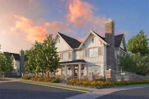 NEW 2BEDR TOWNHOUSE IN ABBOTSFORD