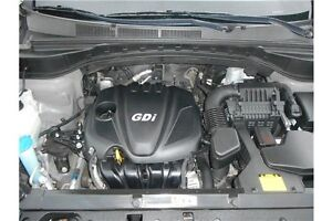 2013 Hyundai Santa Fe Sport 2.4 Premium Premium*Low Km*AWD Regina Regina Area image 19