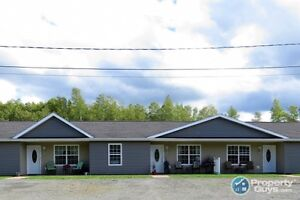 Great Investment, 9 units, 2 bed/1 bath, all currently rented.