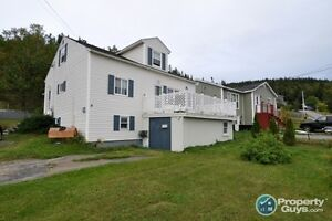 2 Storey in Massey Drive, Owners very motivated