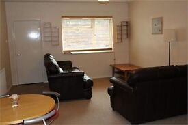 LOVELY ONE BEDROOM FLAT AVAILABLE TO RENT IN DESIRABLE AREA