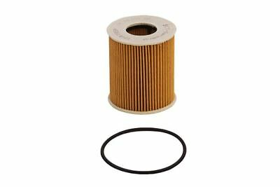 Oil Filter for BMW, MINI, FIAT