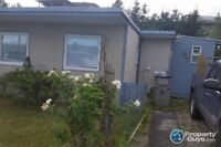 2 bed property for sale in Quesnel, BC