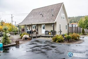 3 bed property for sale in Gambo, NL