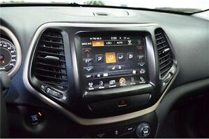 2015 Jeep Cherokee Kingston Kingston Area image 11
