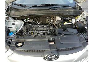 2012 Hyundai Tucson L L (A6) !!! ACCIDENT FREE CLEAN CAR PROO... Kitchener / Waterloo Kitchener Area image 20