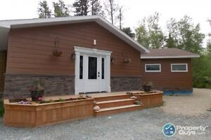 For Sale Lot 9 Star Lake, Timmins, ON
