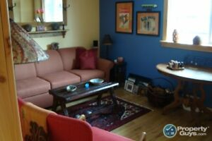 or$850DowntownCanmoreExecRoom-2blks/MainSt+Grocery