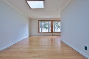 For Sale Solid Fully Detached 3 Bedroom Home