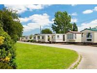 CHEAP CARAVAN DEPOSIT, Steeple Bay, Clacton, Jaywick, Essex, Hit the Link -->