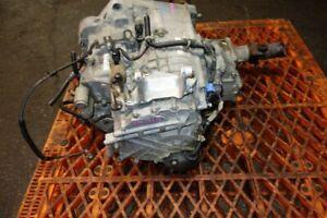 JDM Honda CRV Transmission AWD Automatic 2002 2003 2004 2.4L K24