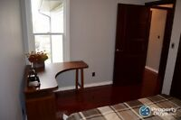 3 bedroom rowhouse condo for rent