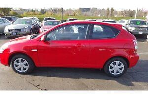 2007 Hyundai Accent GL Kitchener / Waterloo Kitchener Area image 8