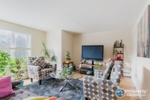 For Sale 201- 5612 Franklin ave, Yellowknife, NT