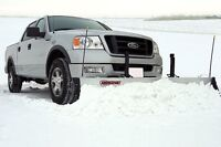 SNOW Removal AVAILABLE in all areas CALL INS**