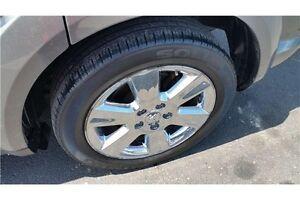 2012 Dodge Journey CVP/SE Plus Kingston Kingston Area image 8