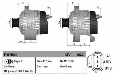 Fuel Cap FOR FORD C-MAX 1.6 1.8 2.0 07-/>10 CHOICE1//2 MPV Diesel Petrol Valeo