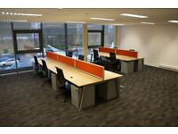 ( Milton Keynes - MK3 ) OFFICE SPACE for Rent | £195 Per Month