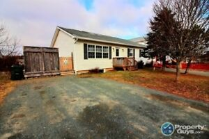 Antigonish - Solidly built, easy to maintain with GREAT income!