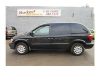 2005 Dodge Caravan Base Great Shape, Must Be seen