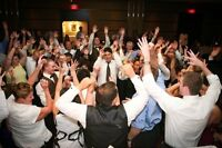 Affordable super low price mobile DJ weddings , special events