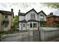 3 bed semi detached house.. Falls Road