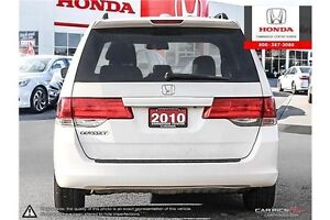 2010 Honda Odyssey EX-L Cambridge Kitchener Area image 5