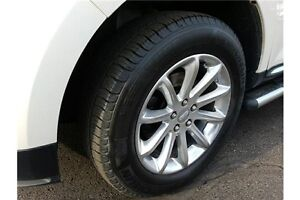 2013 Lincoln MKX Base ACCIDENT FREE CLEAN CAR-PROOF !!! Kitchener / Waterloo Kitchener Area image 9