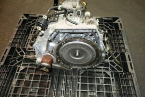 JDM Transmission Honda Civic 1.8L 2006 2007 2008 2009 2010 2011