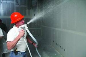 24/7 FLAWLESS DRYWALL/CEILING SERVICE