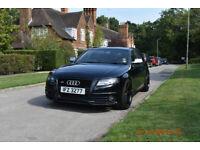 Audi, A4, Estate, 2012, Manual, 2995 (cc), 5 doors