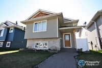 2 bed property for sale in Blackfalds, AB