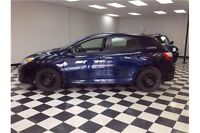 2011 Toyota Matrix Base BASE - A/C**CRUISE**MANUAL