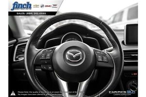 2014 Mazda 3 GS-SKY BACKUP CAM|BLUETOOTH|HEATED SEATS London Ontario image 14