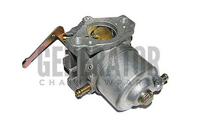 Gasoline Carburetor Carb Parts For Yamaha MZ300 Engine Motor Generators