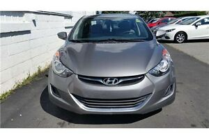 2013 Hyundai Elantra GL Kingston Kingston Area image 7
