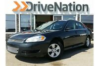 2012 Chevrolet Impala LS Power Windows and Locks Cruise Control!