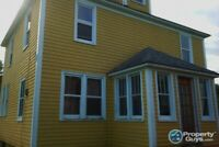 3885 Highway 105, South Haven, NS