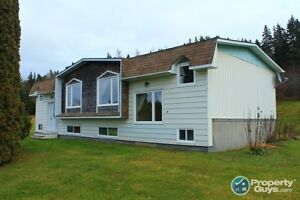 4 bed property for sale in South Haven, NS