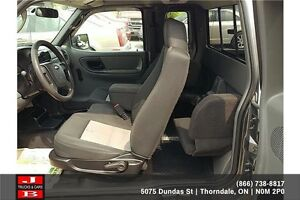 2009 Ford Ranger Sport 100% Approval! London Ontario image 4
