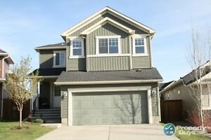 For Sale 19 Westridge Green, Okotoks, AB