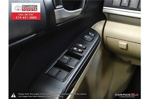 2014 Toyota Camry LE London Ontario image 15