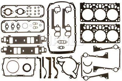92-03 FITS DODGE RAM 1500 DAKOTA B2500  3.9 MAHLE  FULL GASKET SET + HEAD BOLTS