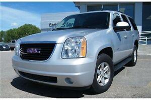 2014 GMC Yukon SLE A Yukon priced to sell