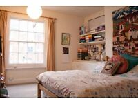 Lovely Large Double Room in Shared Home near City Centre