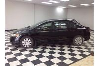 2006 Honda Civic DX-G DX-G  - A/C*KEYLESS ENTRY**CRUISE