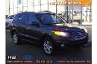 2012 Hyundai Santa Fe - $148.49 B/W