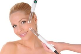 CACI Non Surgical Face lifts, jowl lifts, eye lifts! We also specialise in the OPERA LED MASK.