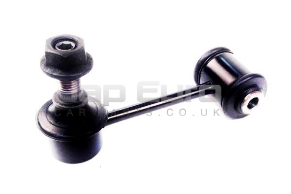 1x REAR ANTI ROLL BAR STABILIZER DROP LINK FOR LEXUS GS 300 350 430 460 05>